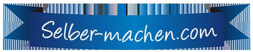 Selber-Machen.Com
